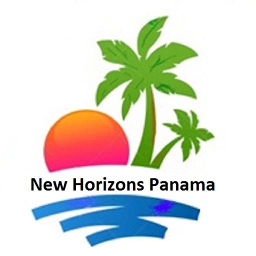 Nowe Horyzonty Panama
